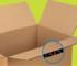 materiales de empaque y embalaje
