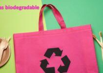 donde comprar bolsas biodegradable a mayoreo