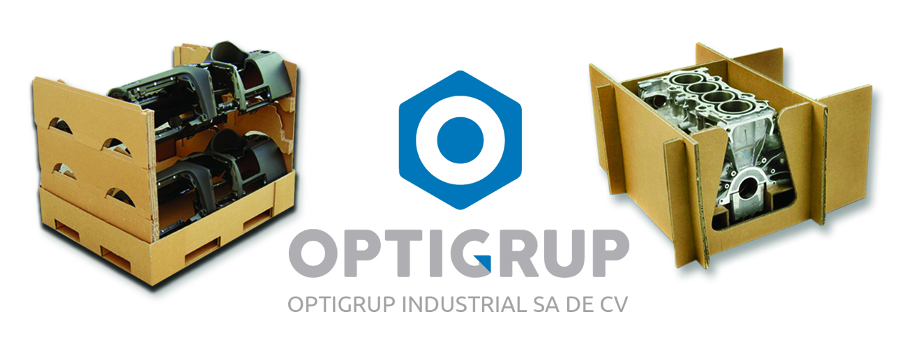 optigrup